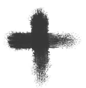 Ash Wednesday Worship @ Online in the SYCBaps Cyber Chapel | South Yarra | Victoria | Australia