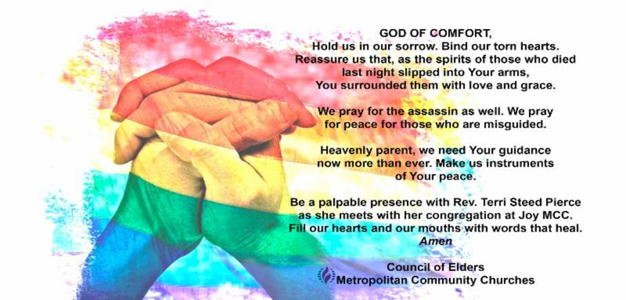 MCC-Orlando-Prayer