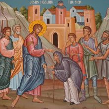CP16-Jesus-Healing