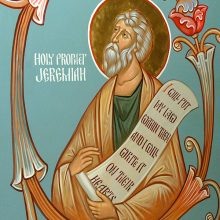 jeremiah-prophet