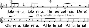 gloria-taize